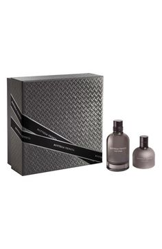 Bottega Veneta 'Pour Homme' Set ($145.50 Value) available at #Nordstrom