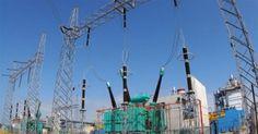Generar energía más eficiente y sustentable, reto de CFE | Info7 | Economía