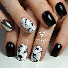 #uñasdecoradas #manicura   #uñas