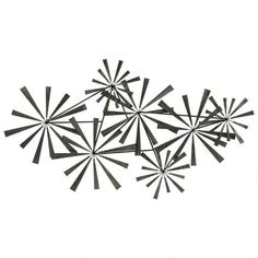 25 best interior doors envivo residential collection images wood 1956 Cadillac Limousine pinwheel wall art