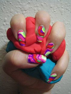 Google Image Result for http://www.rewaj.com/wp-content/uploads/2010/03/Neon-nail-Color-Spring-summer-2010-nail-fashion.jpg
