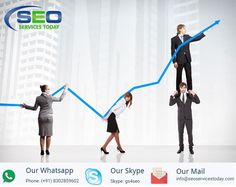 #Seo Get Best Seo Services in All Over World. @ seoservicestoday.com