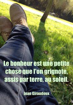 #pixword,#quotes.#citation,#bonheur, #giraudoux