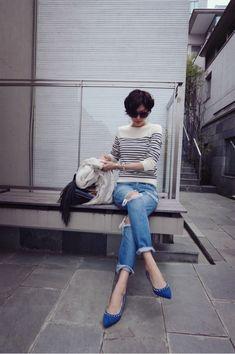 wardrobe&お返事です の画像|田丸麻紀オフィシャルブログ Powered by Ameba