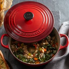 http://www.williams-sonoma.com/m/recipe/minestrone-with-sausage-and-kale.html?cm_ven=socialmedia