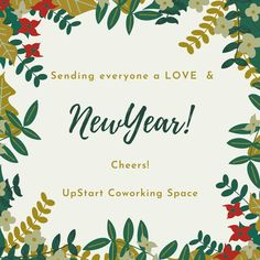 May all our goals be achieved, and all our plans be fulfilled - Happy New Year 2021 #merrychristmas #happychristmas #christmas #WorkSpace #Bangalore #Office #Coworking #CoworkingSpace #CoworkingLife #CoworkingCommunity #CoworkingOffice #WorkingTogether #CoworkingStyle #HappyWorking #GreatWorkingSpace #CoworkingConcepts #UpStart #UpStartCoworkingSpace What Is Plastic, Use Of Plastic, Plastic Waste, Plastic Jugs, Plastic Forks, Plastic Plates, Ketchup Bottles, Types Of Plastics, Plastic Animals