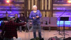 David Hogan David Hogan, Faith, Ministry, Youtube, Loyalty, Youtubers, Youtube Movies, Believe, Religion
