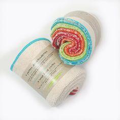 Small Face cloth (Organic cotton) | Momzelle