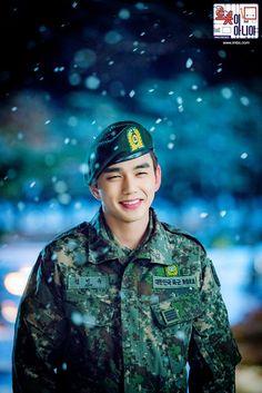 Yoo Seung Ho _I'm not a robot Yoo Seung Ho, Kim Min, Lee Min Ho, Chae Soobin, Kdrama, Robot Wallpaper, Wallpaper Lockscreen, Korean Drama Movies, Korean Dramas