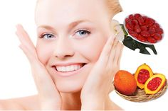 Trị mụn bọc nhanh chóng Lượng Lycopen trong dầu gấc chứa nhiều chất chống oxy hóa cực mạnh, có thể ngăn chặn sự hình thành của các sắc tố da gây đốm nâu, tàn nhang. Các bạn cần rửa mặt thật sạch, lấy 1 ít dầu gấc và nhẹ nhàng xoa đều lên mặt. Sau đó, dùng những ngón tay massage nhẹ nhàng để các dưỡng chất thẩm thấu vào sâu trong da và để khoảng 30 phút Rửa sạch da mặt bằng nước ấm. Hiệu quả trị mụn sẽ thấy rõ sau từng ngày thực hiện.