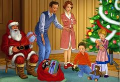 Christmas Activities, Ronald Mcdonald, Winter, Character, School, Folklore, Winter Time, Lettering, Winter Fashion