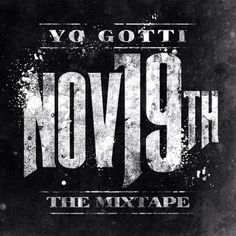 Yo Gotti ft. Meek Mill – Fuck U