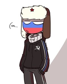 462 Best countryhumans images in 2019