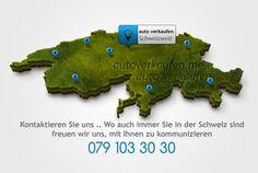 Auto Export Verkauf gesucht ? Autoexport Schwyz : Wir kaufen Ihr Fahrzeug ab Platz, schweizweit, unabhängig von Marke, Alter und Zustand für den Autoexport. Export auto Ankauf
