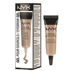 Makeup Forever Aqua Brow dupe! Visit us every Saturday on Facebook for #MUADupeDay: https://www.facebook.com/makeupalley