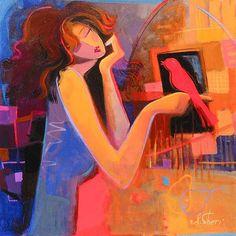 Irene Sheri Art - Bing Imágenes