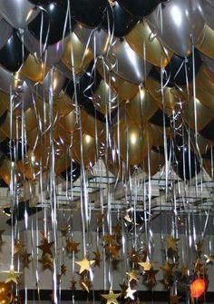 Coloured Balloon Arrangements 7 Balloons in 2019 Graduation Decorations, Balloon Decorations, Birthday Decorations, Wedding Decorations, Office Party Decorations, New Years Decorations, Wedding Ideas, 60th Birthday Party, Birthday Celebration