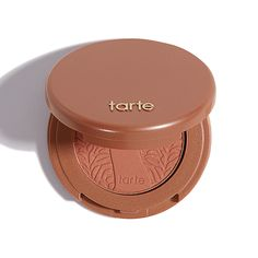 Product: Deluxe Amazonian Clay 12-Hour Blush in Feisty, Quirky, or Idol by TARTE | ipsy