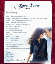 Love Letters from Heart - Express your love through best Valentine love letters and famous sample love letters with ideas about how to write funny love letter. Funny Love Letters, Romantic Love Letters, Romantic Love Quotes, Love Notes For Him, Love Poem For Her, Love Poems, Cute Quotes For Him, Poems For Him, Birthday Poems