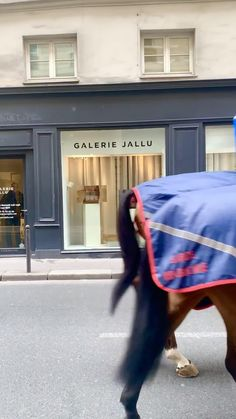 admirers can visit Galerie Jallu in Paris, a permanent showcase dedicated to The Jallu Collection the finest furniture design, limited editions, and one-of-a-kind pieces produced by Jallu Ebénistes' in-house creative team. designed by Jallu, furniture design, luxury furniture,