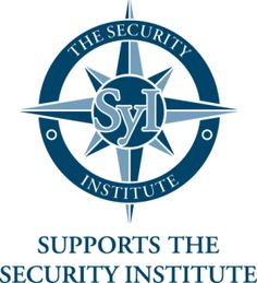 Chatback Security supports the Security Institute.