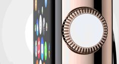 Everything You Need To Know #Apple #Watch #ReleaseDate , Price , #Features , #Design & #Specs #gif #Images )