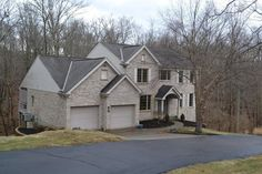 6657 Hitching Post Ln, Anderson Township, OH 45230