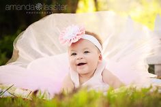 3 month old baby pictures girl tutus 46 ideas 2020 Outdoor Baby Photography, Love Photography, Maternity Photography, Children Photography, Infant Photography, Baby Girl Poses, Kid Poses, Children Poses, 3 Month Old Baby Pictures