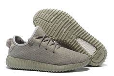 8aec30a4b Buy Mens Womens Adidas Yeezy Boost 350 Moonrock Shoes Agagra Moonro Agagra  from Reliable Mens Womens Adidas Yeezy Boost 350 Moonrock Shoes ...