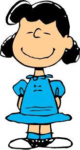 Lucy van Pelt / Charlie Brown / The Peanuts / Charles M. Charlie Brown Desenho, Meu Amigo Charlie Brown, Charlie Brown Snoopy, Charlie Brown Christmas, Charlie Brown Characters, Peanuts Characters, Cartoon Characters, Snoopy Png, Snoopy Love