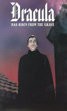 Dracula Has Risen From the Grave - Google Search