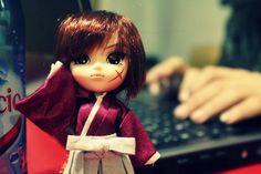 little kenshin