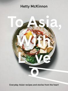Wine Recipes, Asian Recipes, Cooking Recipes, Ethnic Recipes, Cooking Tips, Curry Laksa, Pan Macmillan, Vegetable Seasoning, Food Journal
