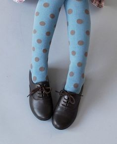 perfect socks/stockings to go with the grey lagenlook dress limilee
