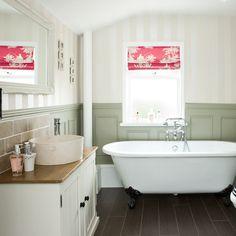 1000 images about b a t h r o o m on pinterest for Bathroom ideas homebase