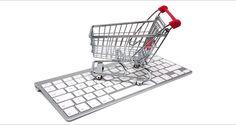 Mit einem eigenen Online-Shop können Sie relativ einfach bestehende Kunden binden und einen zusätzlichen Kundenstamm aufbauen. Beim Webdesign muss hier von Beginn an auf eine hochwertige und ansprechende Optik und Suchmaschinenoptimierung geachtet werden.
