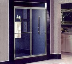 Slider manufactured by Shodor Industries are made from high quality materials with a high attention to detail. We also supply and custom build enclosures, sliders, shower shields and more. Supplying Canada with high quality shower door products since Custom Shower Doors, Frameless Shower Doors, Glass Shower Doors, Front Door Paint Colors, Painted Front Doors, Clear Glass, Front Door Makeover, Modern Front Door