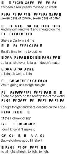 Flute sheet music Piano Songs, Piano Music, Flute Sheet Music, Music Sheets, Music Mood, Song List, Give It To Me, Lyrics, Band