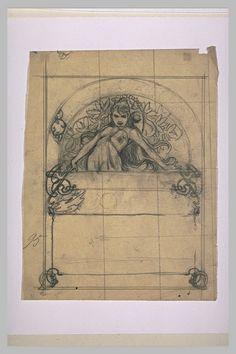 Alphonse Mucha Art 468.jpg