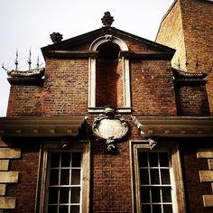Photo taken by @somebodyandsons on Instagram, pinned via the InstaPin iOS App! (08/14/2014) Ios App, London, Instagram, London England