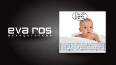 Eva Ros assegurances