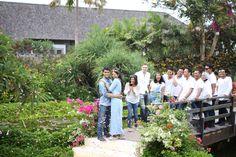 2014 pre wedding