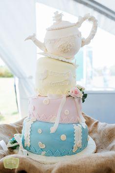 The House Meadow Wedding Venue Inspiration - www.daffodilwaves.co.uk Wedding Venue Inspiration, Wedding Venues, Cake, Desserts, House, Food, Wedding Reception Venues, Tailgate Desserts, Wedding Places