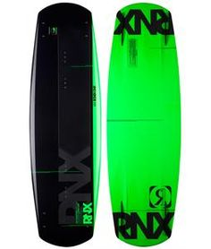 Ronix One Modello Blem Wakeboard