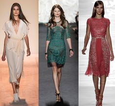 Image from http://www.stylebing.com/wp-content/uploads/2014/12/New-2015-Fashion-Trends-for-Women.jpg.