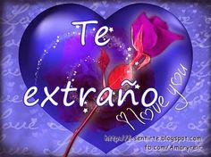 Amor Mio •ღೋεїз: HERMOSAS TARJETAS DE AMOR -click p/ver MUCHAS MAS