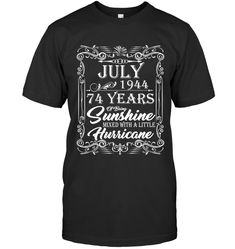 Birthday Gifts June 1982 Of Being Sunshine Shirt Funny Gift For Men Women 19th Birthday Gifts, 36th Birthday, 22nd Birthday, Sister Birthday, Sunshine, Hoodie, Pullover, Shirt Men, Nature Crafts