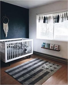 Tiny Democracy Coolest Baby Room Ever May Beee Broyles Pinterest Babies And Nursery