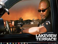 Lakeview Terrace Hindi Dubbed Movie in HD Hd Movies Online, Tv Series Online, Will Turner, Lisa, Admirateur Secret, Lakeview Terrace, Avengers Film, Samuel Jackson, Jackson Movie