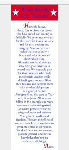 001 veteran poems inspirational Short Soldier Poems